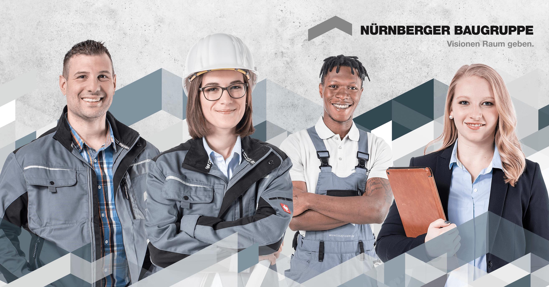 straßenbau jobs deutschland