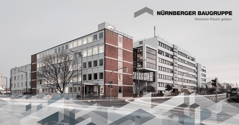 Baufirmen Nürnberg nürnberger baugruppe